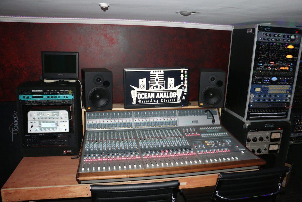 1-long-island-recording-studio