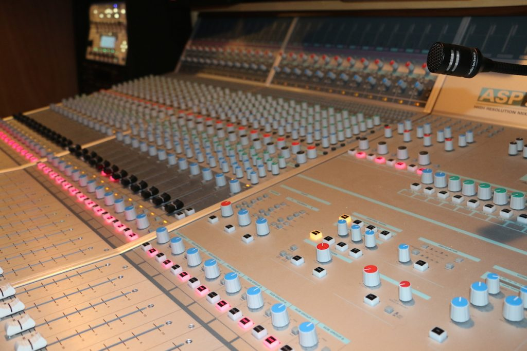 2-long-island-recording-studio