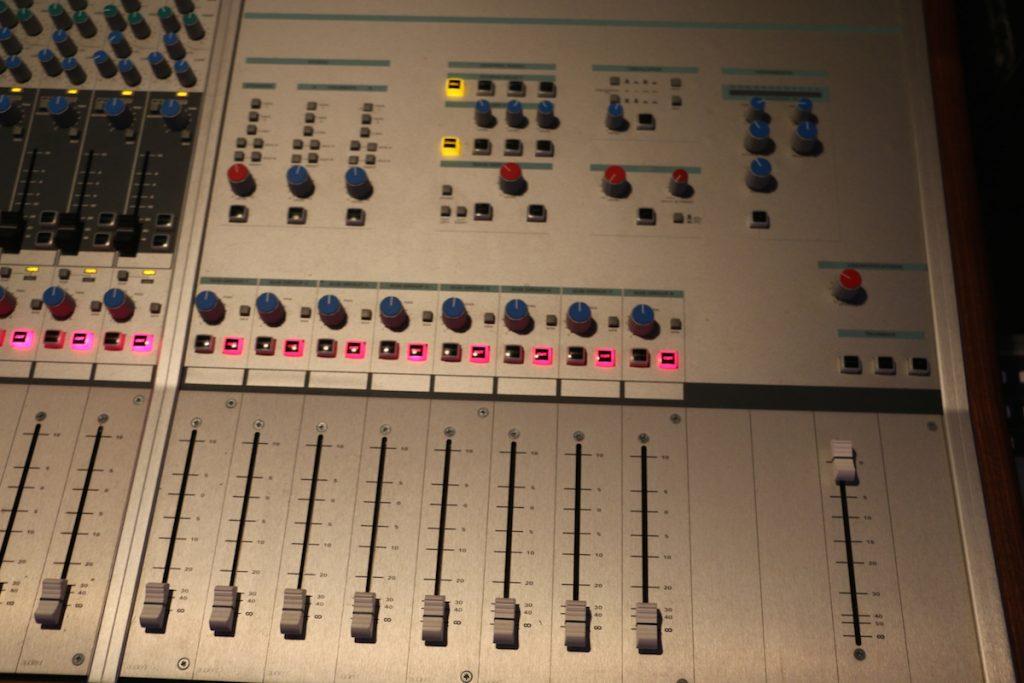 4-long-island-recording-studio