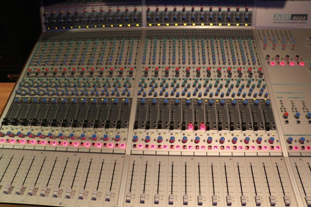 5-long-island-recording-studio