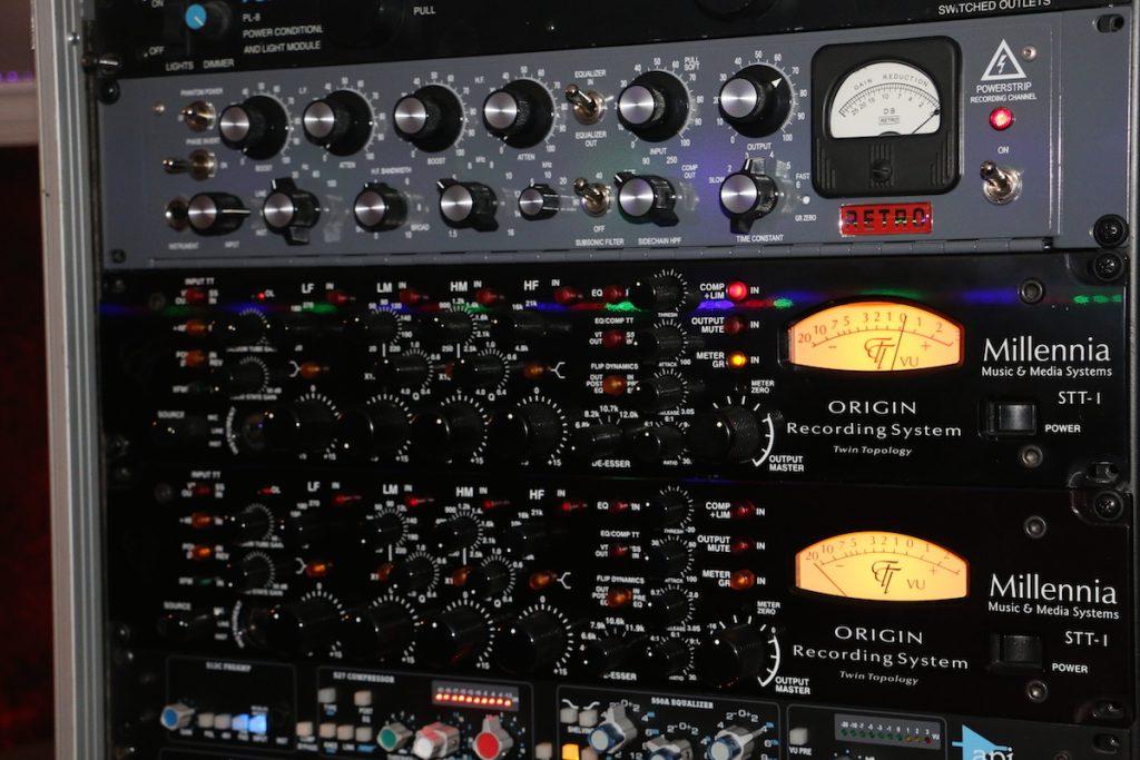 6-long-island-recording-studio