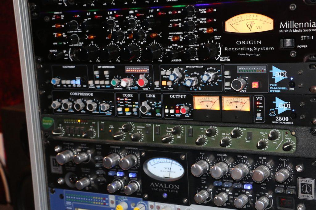 7-long-island-recording-studio