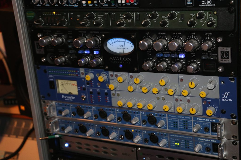 8-long-island-recording-studio
