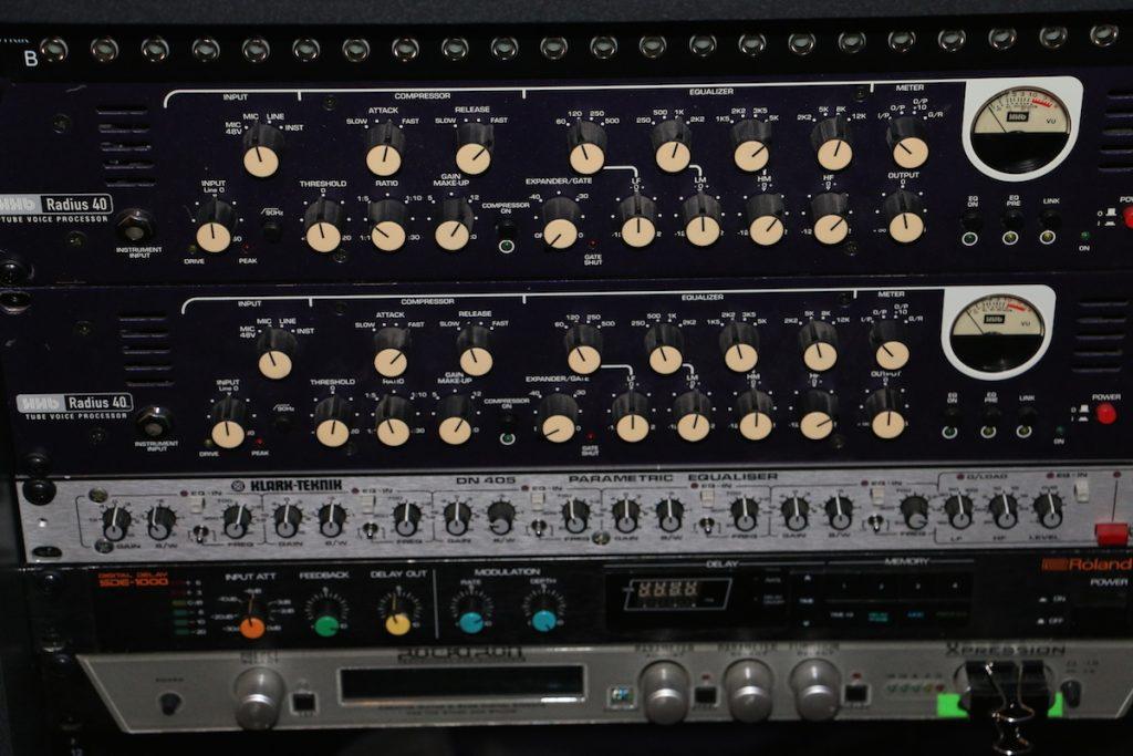 9-long-island-recording-studio