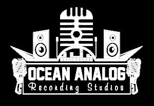 Recording Studios Long Island